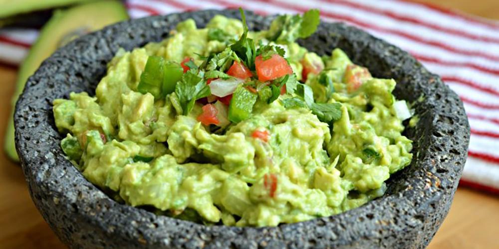 guacamole-foto-heroe