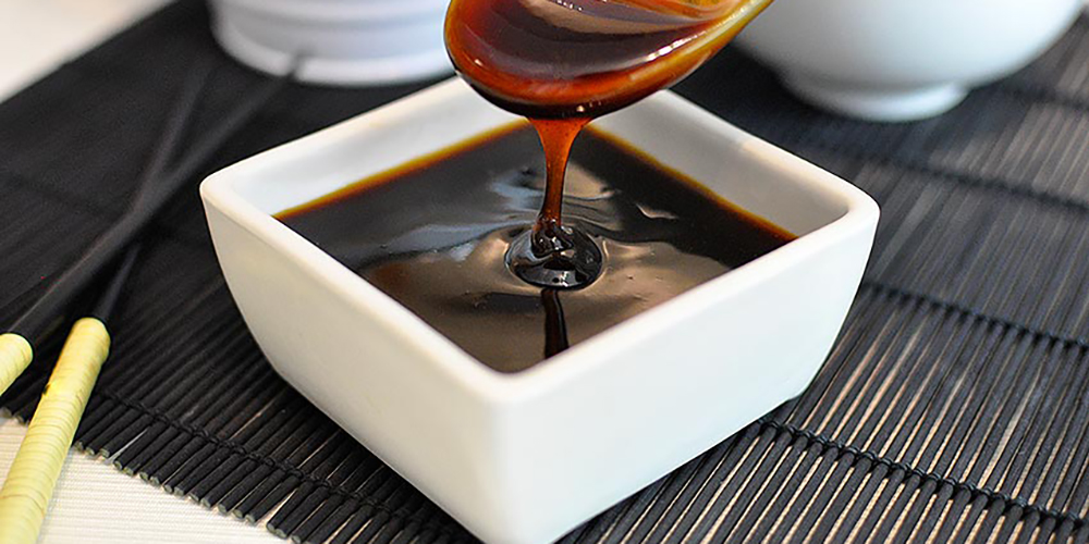 salsa-teriyaki-casera